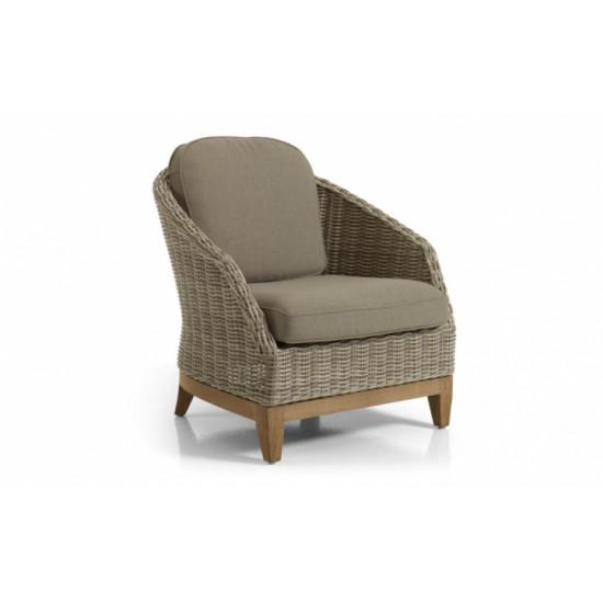 """Кресло для отдыха """"Ontario"""""""