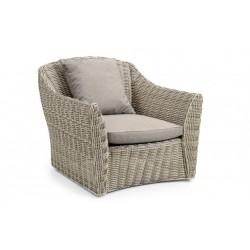 """Кресло """"Samboca"""""""