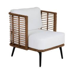 """Плетеное кресло """"Covelo"""""""