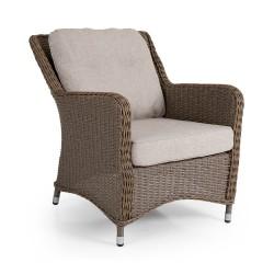 """Плетеное кресло """"Hornbrook"""""""