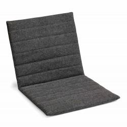 "Подушка ""Gotland"" для кресла и дивана"