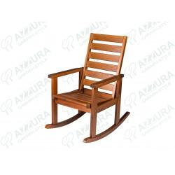 """Кресло-качалка """"Regina"""""""