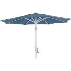 "Зонт ""Cambre"", диаметр 200, купол синий"