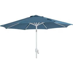 "Зонт ""Cambre"", диаметр 250, купол синий"