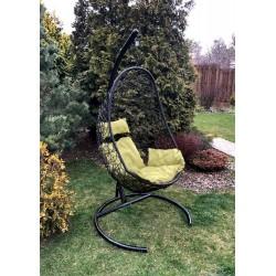 """Подвесное кресло """"Z-02"""" (8)"""
