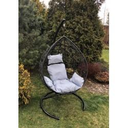 """Подвесное кресло """"Z-03"""" (А)(9)"""