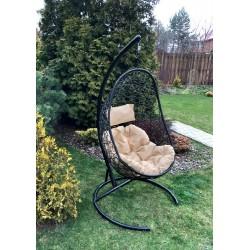 """Подвесное кресло """"Z-02"""" (7)"""