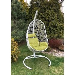 """Подвесное кресло """"Z-02"""" (5)"""