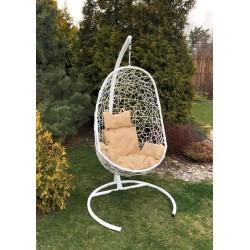 """Подвесное кресло """"Z-02"""" (4)"""