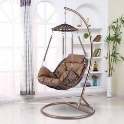 """Подвесное кресло """"AFM-640B Brown"""""""