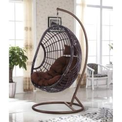 """Подвесное кресло """"AFM-300A Vine"""""""
