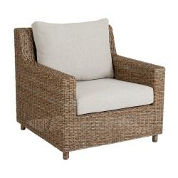 """Плетеное кресло """"Sandkorn"""""""