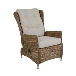 "Плетеное кресло ""Vallmo"""