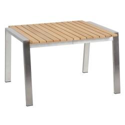 "Приставной стол  ""Naos"""