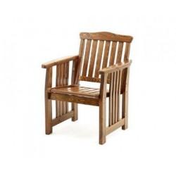 """Кресло """"Oland"""" из сосны"""