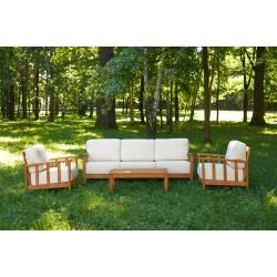 """Садовая мебель """"Barbados"""""""