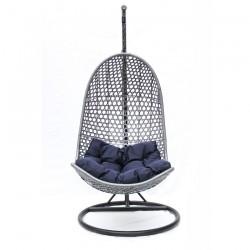 """Подвесное кресло """"KM-1011"""""""