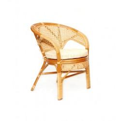 Кресло Pelangi