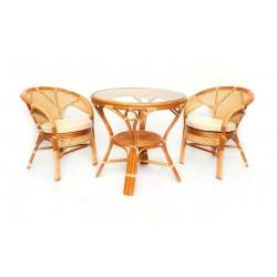 "Комплект мебели ""Petra"""