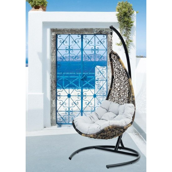 Подвесное кресло Wind