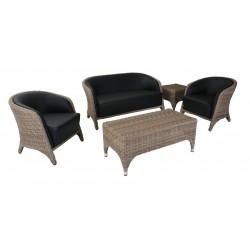 """Плетеная мебель """"Etna"""""""