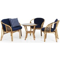 Комплект мебели Maria