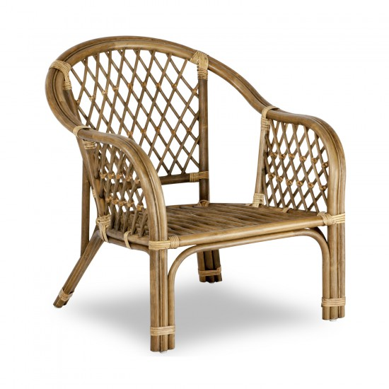 Кресло Sabina