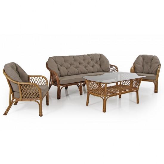 "Комплект мебели ""Sabina"""