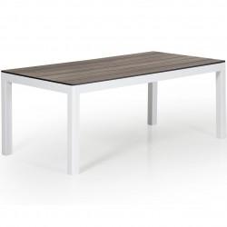 Стол Rodez 130х65 см