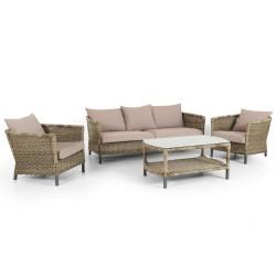 """Комплект мебели """"Menorca"""""""