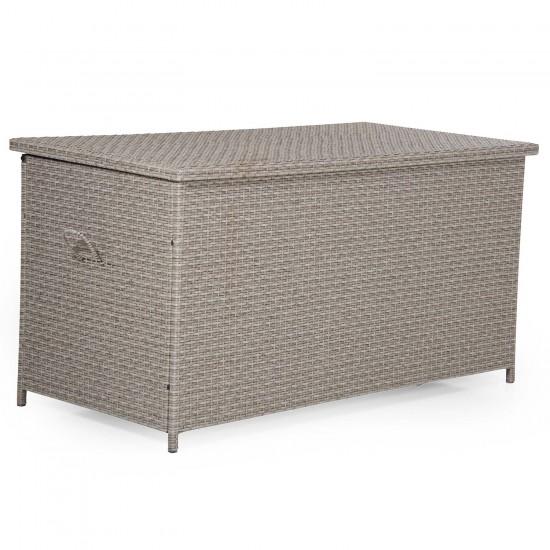 Сундук Soho beige, ящик для хранения