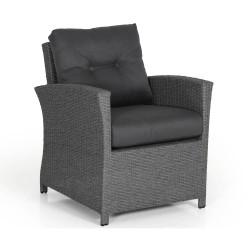 "Кресло ""Soho grey"""