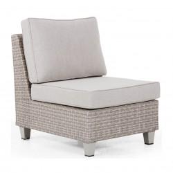 """Средняя секция углового дивана """"Weston"""" beige"""