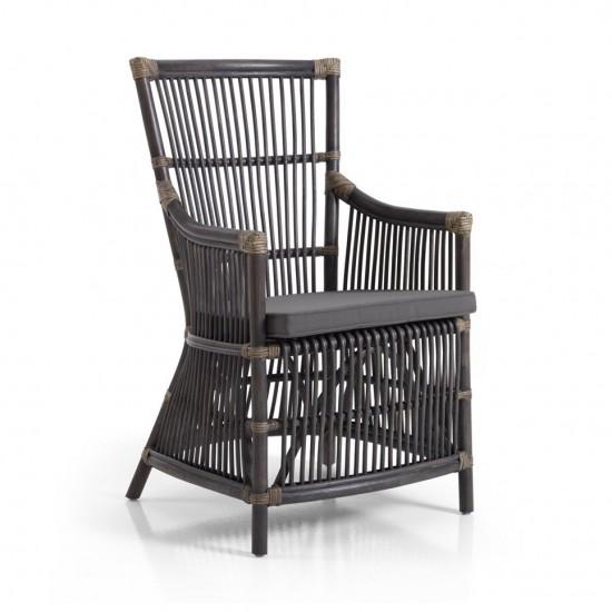 Кресло Bonete