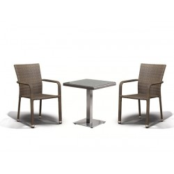 """Плетеная мебель """"Achiano"""""""