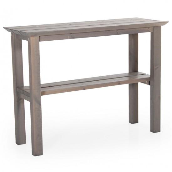 Стол приставной Birka из сосны