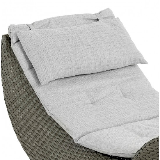 Подушка для шезлонга Ocean