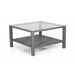 """Кофейный стол """"Madison grey"""""""