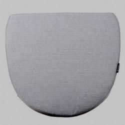 Magda подушка на кресло