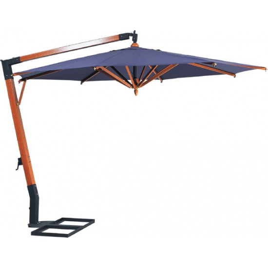 Зонт садовый тент-шатер GardenWay SLHU003