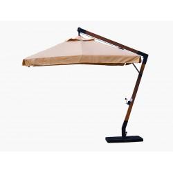 Зонт Livorno