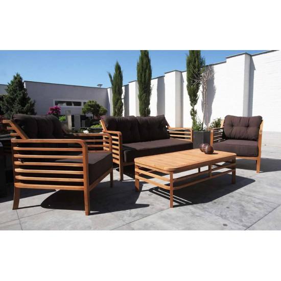 Комплект мебели Colorado