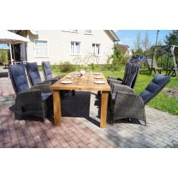 Комплект мебели Cassandra & Menorka