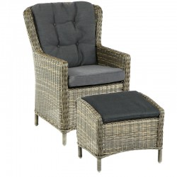 Комплект мебели Marina