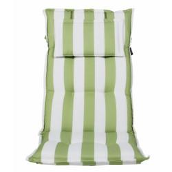 Подушка Portland на кресло