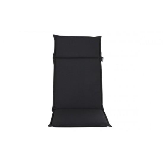 Подушка Esdo на кресло