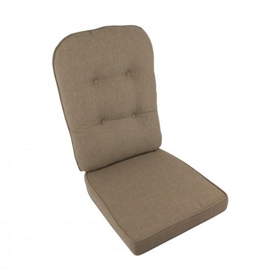 """Подушка на кресло """"Evita"""""""