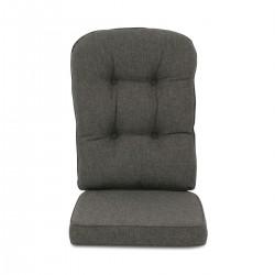 """Подушка на кресло """"Evita/Alexia"""""""