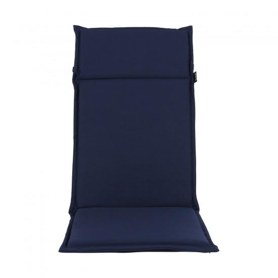 Подушка Esdo на лежак