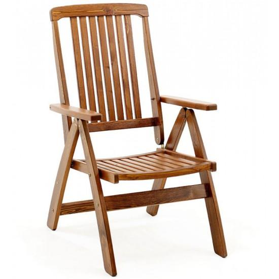 """Кресло """"Zara"""""""